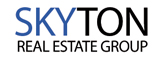 Skyton Real Estate Group